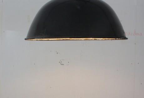 DSC03844