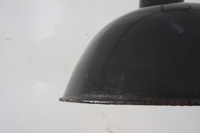 DSC03845