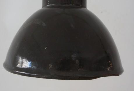 LA016 <font color=