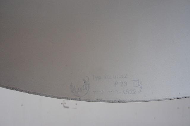 DSC03921