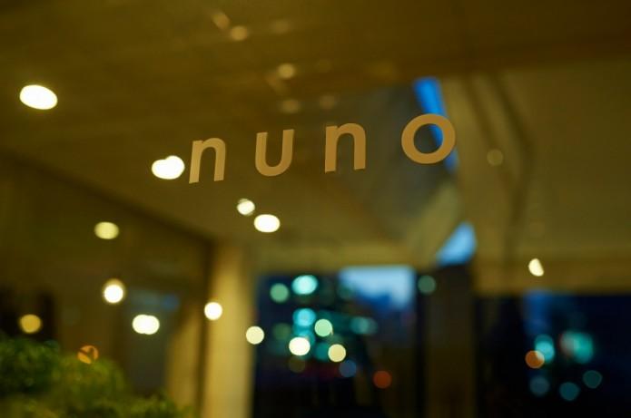 nuno02web