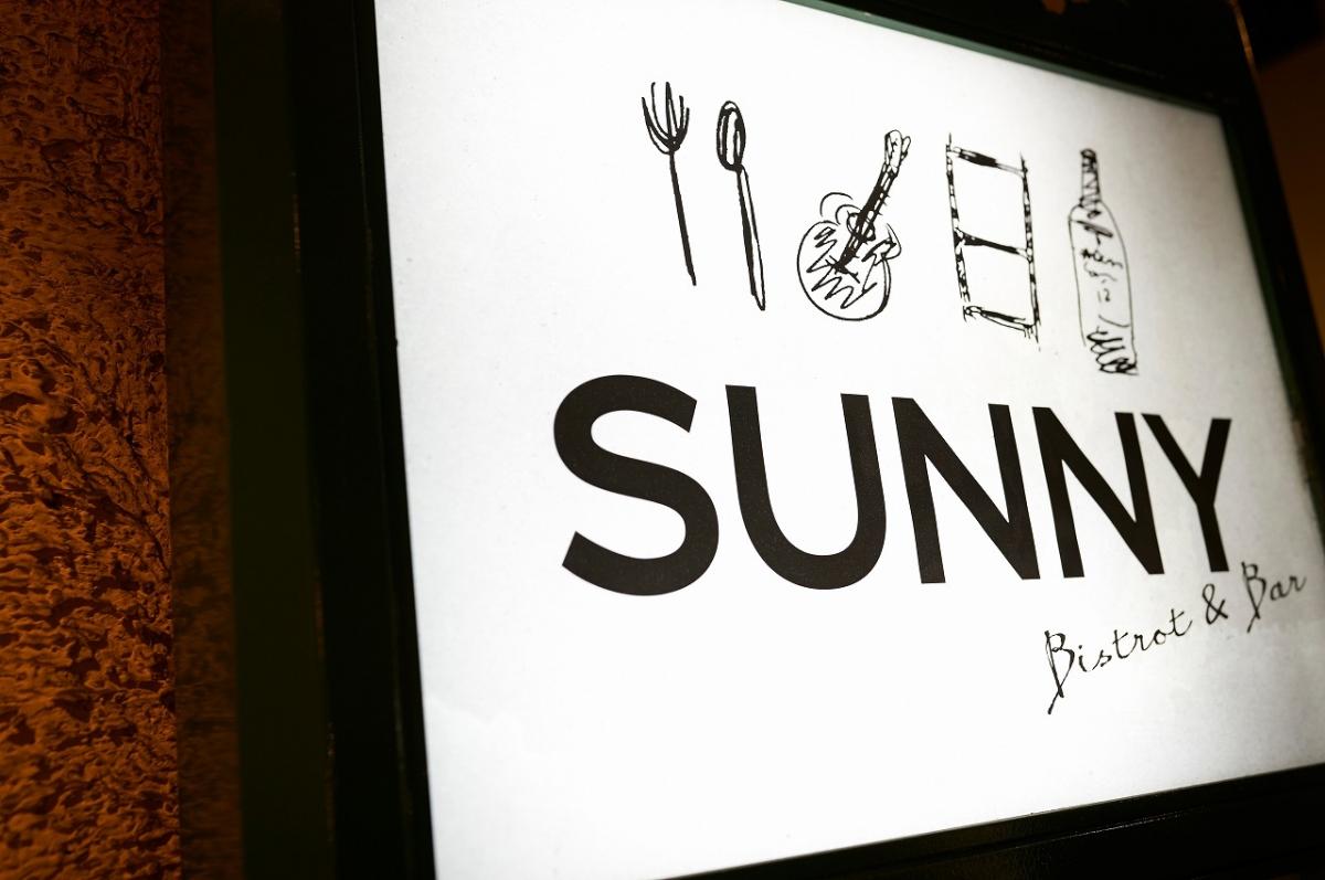 sunny08web