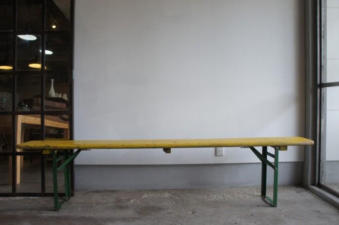 DSC05936