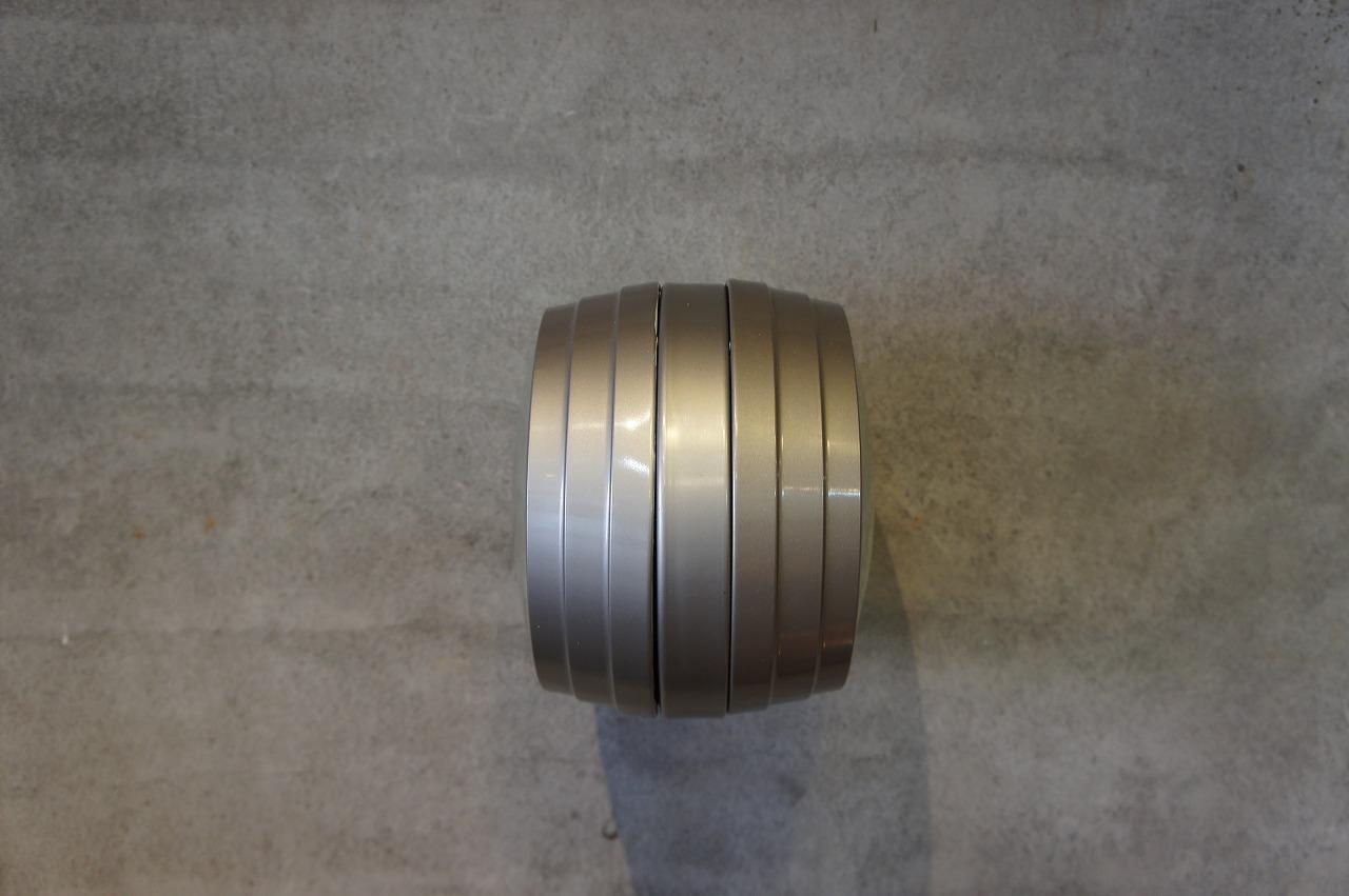 DSC08345