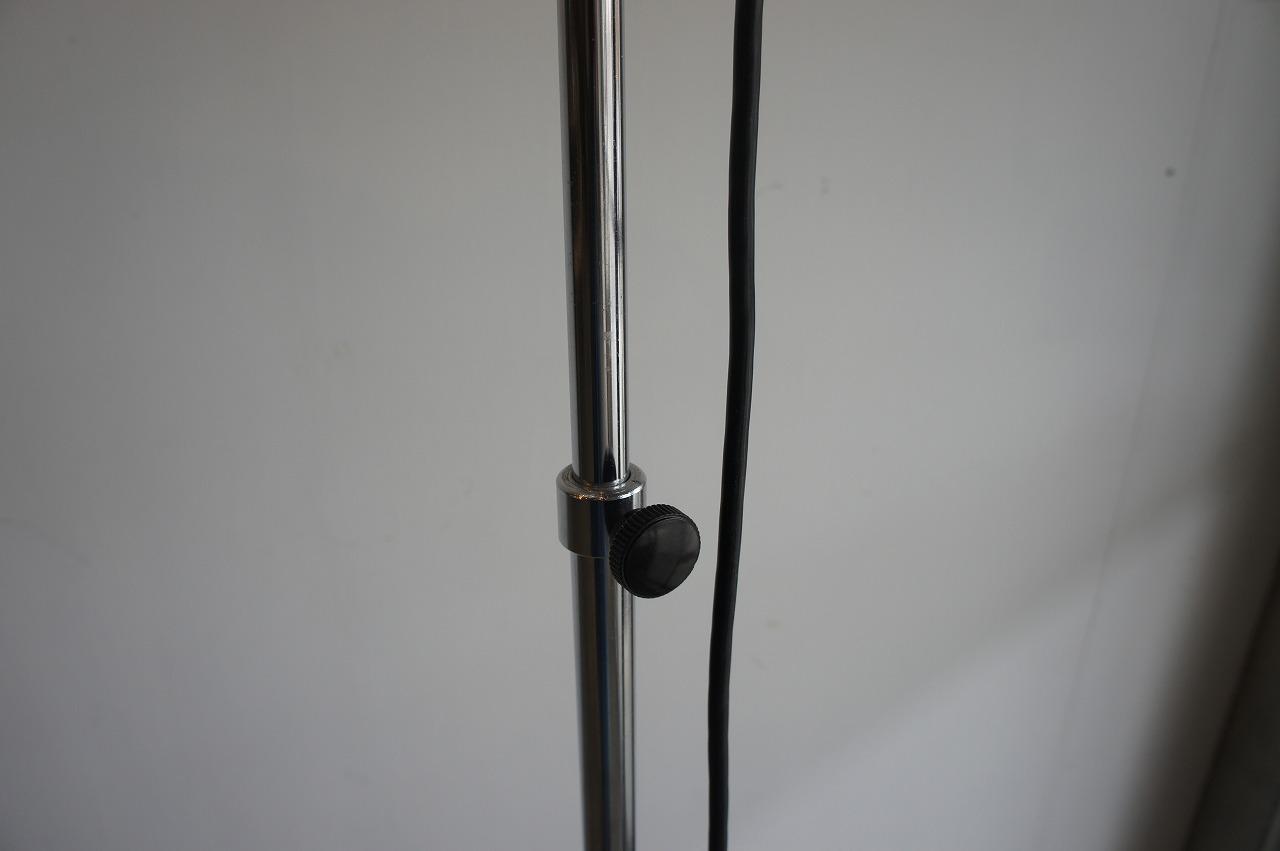 DSC09760