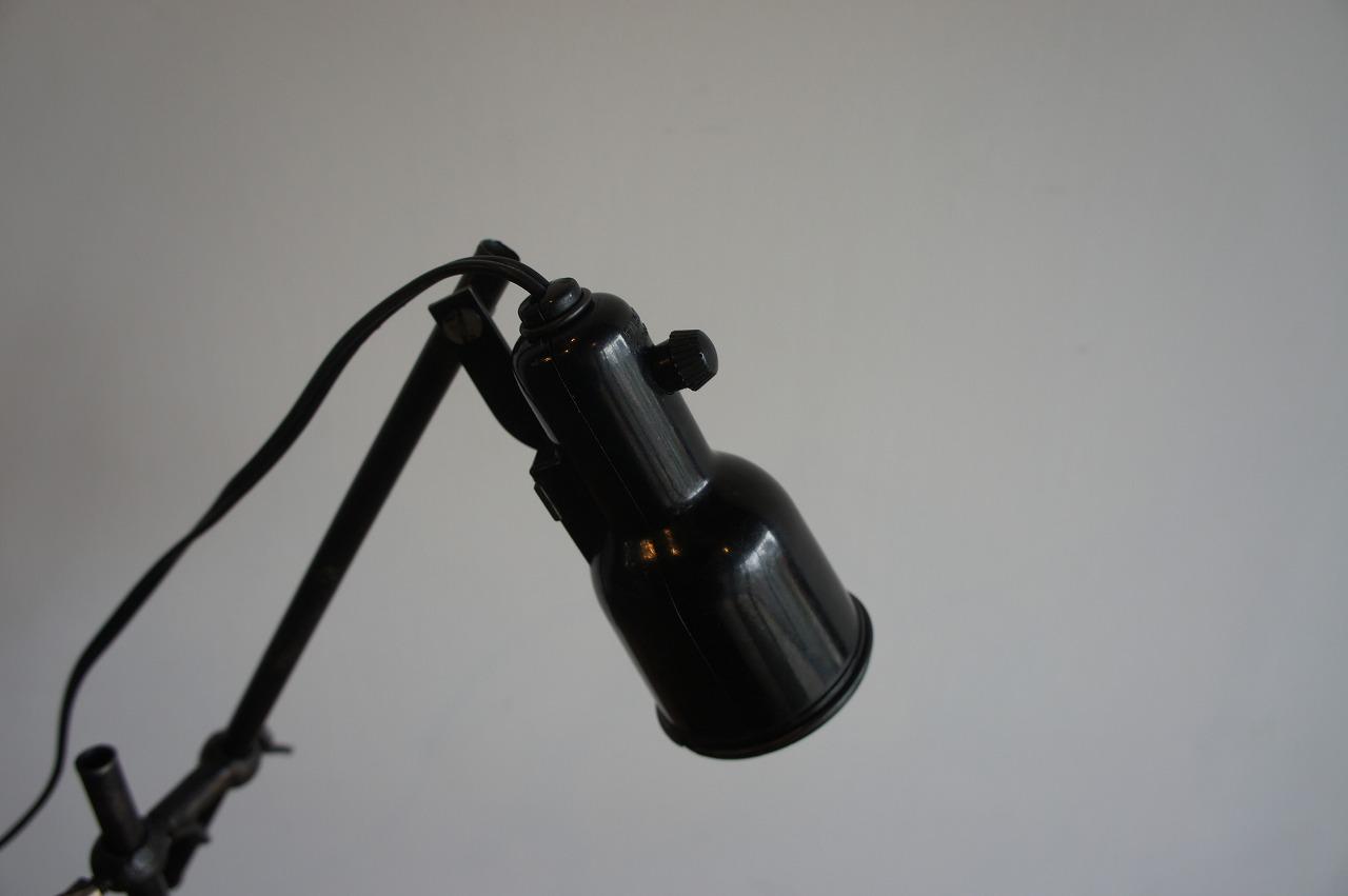 DSC09767