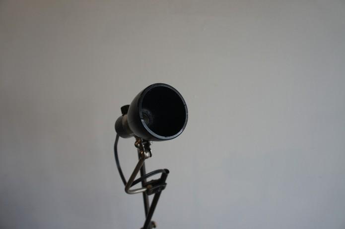 DSC09775