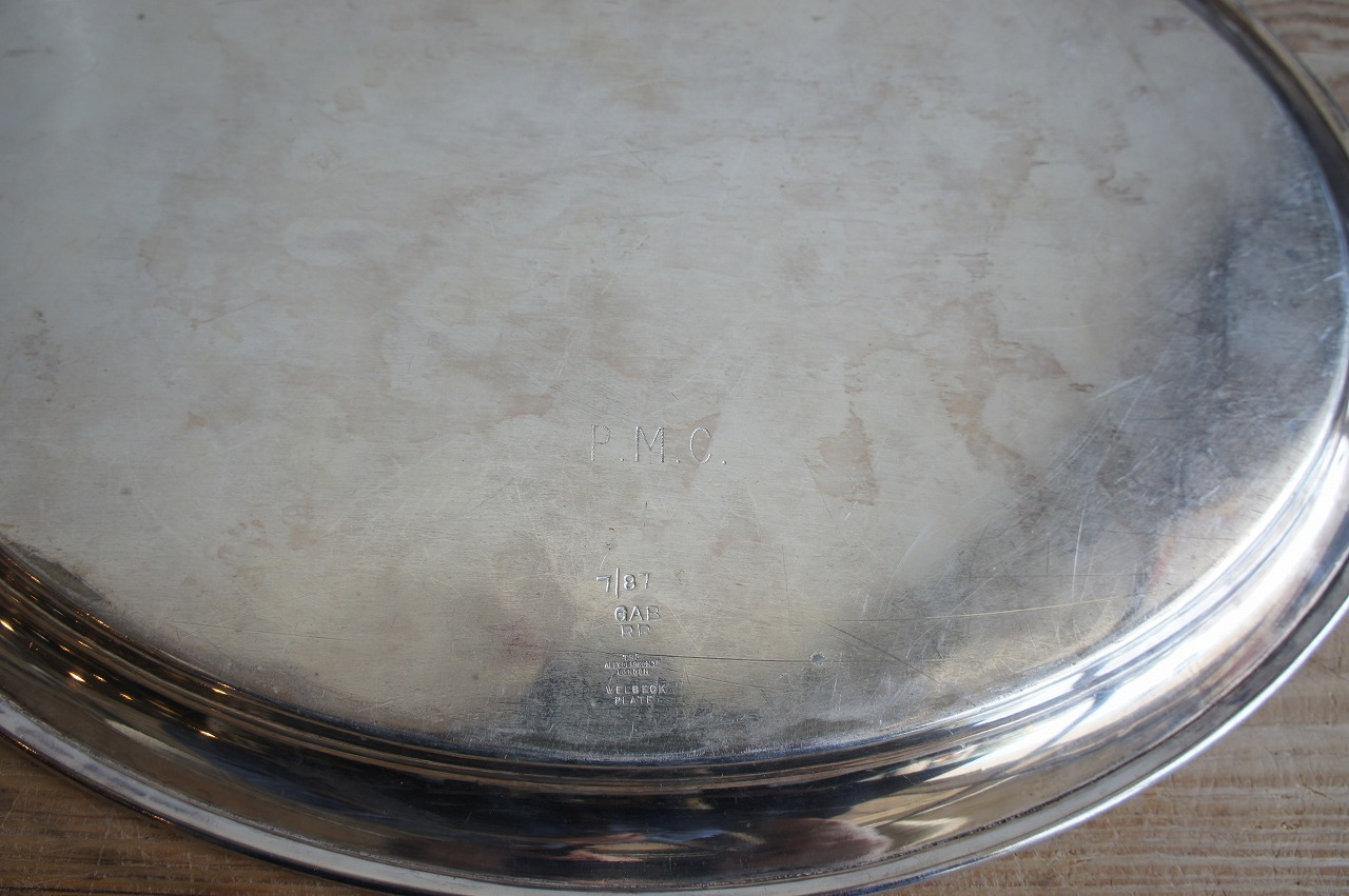 DSC02220