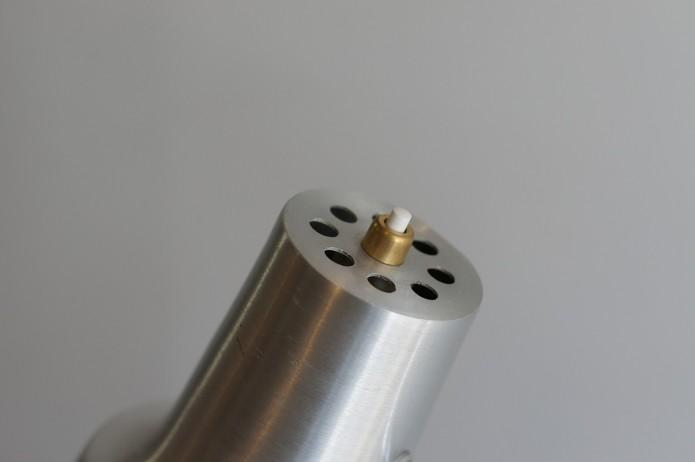 DSC03635
